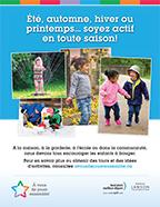 Poster10_FR