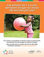 Poster2_FR