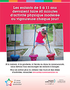 Poster3_FR