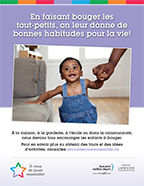 Poster4_FR