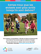 Poster5_FR