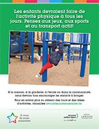 Poster6_FR