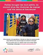 Poster8_FR