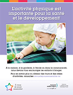 Poster9_FR
