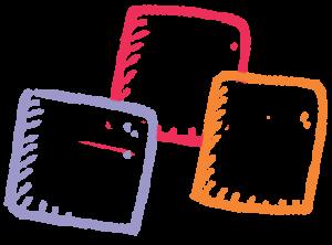 beanbags3-3colours