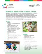 TipSheet_OutsideActivities_