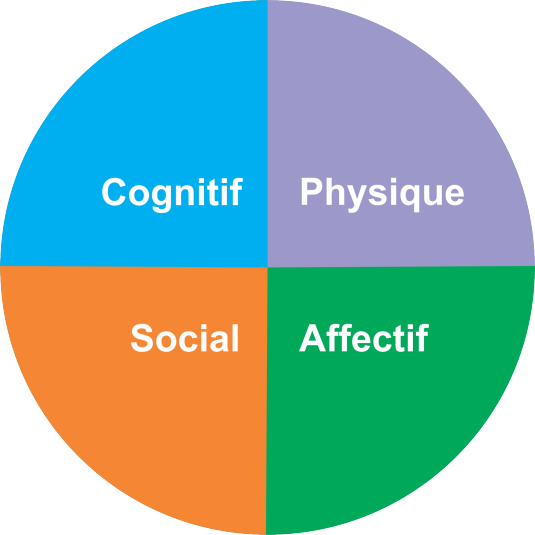 cognitif-physique-social-affectif_circle