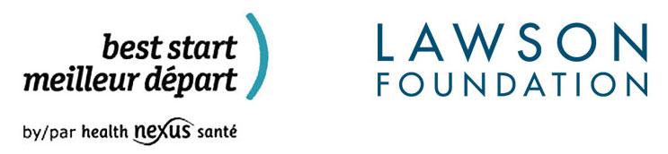 sponsor-logos3